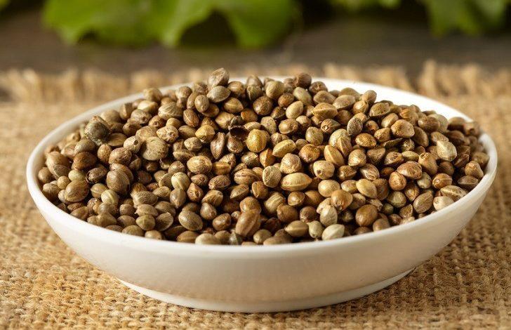 Конопляное семя при простатите марихуана содержится в